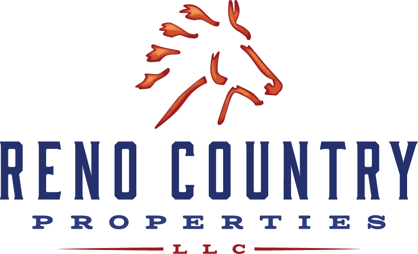 Reno Country Properties-Real Estate and Property Management