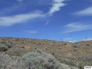 0 Leon, Sun Valley, NV